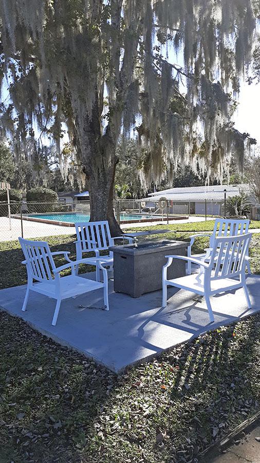 55+ Community, Retirement Community, Active Adult Community, Senior Living, Independent Living